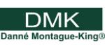 dmk 2